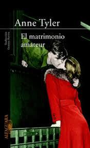 el matrimonio amateur