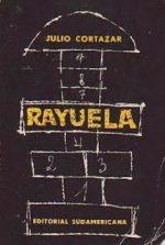 """""""Rayuela"""", de Julio Cortázar"""