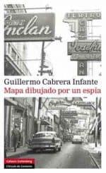 Cuando Guillermo Cabrera Infante se fue de Cuba