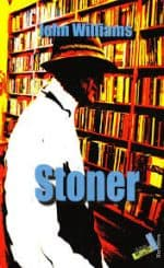 Stoner, de John Williams