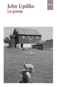 La granja, de John Updike , RBA