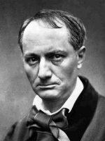 """""""Las flores del mal"""", de Charles Baudelaire"""