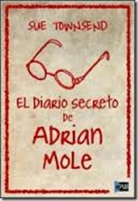 El-diario-secreto-de-Adrian-Mole-Sue-Townsend