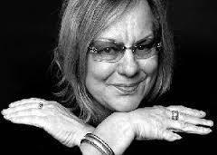 Escritora Sue Towsend