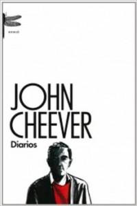 Diarios, John Cheever, Emecé