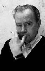 Juan Rulfo, cuentos, El llano en llamas
