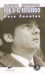 Cuento de Alfredo Zitarrosa: El allanamiento