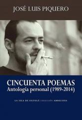 José Luis Piquero