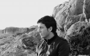 Carlos Maleno