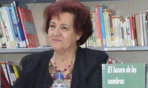 Purificación Claver García