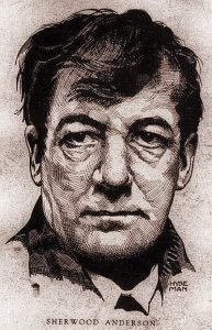 cuento, sherwood anderson