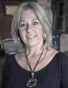 Laura Massolo, cuento