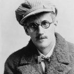 Cuento de James Joyce: Una madre