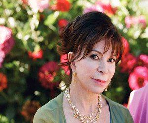 Isabel Allende Eva Luna