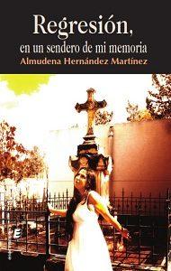 Almudena Hernández Martínez