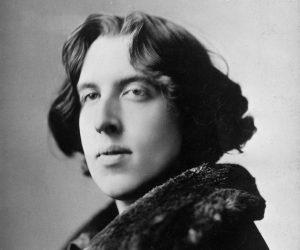 cuento de Oscar Wilde