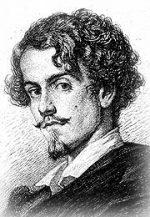Un cuento breve de Gustavo Adolfo Bécquer: Ojos verdes