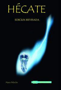 Hécate, edición revistada, Mario Peloche